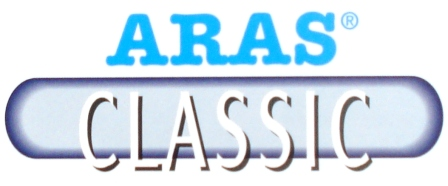 ARAS Classic