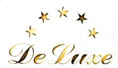 de-luxe-logo_0