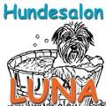 www.hundesalon-luna.de